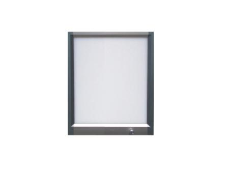 观片灯夹片设备哪种比较有用?