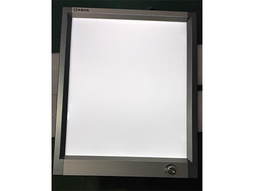 LED净化灯的优势体现在哪儿?