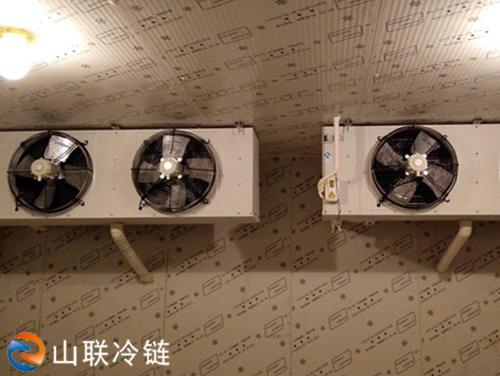 福州阳光果缘果品科技有限公司
