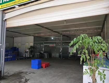重庆食堂承包企业为什么乐意挑选食堂承包公司负责餐饮?
