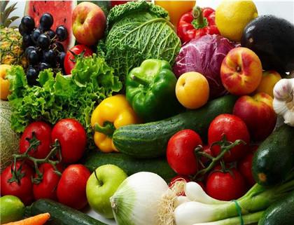 重庆蔬菜配送推荐8种牛肉做法菜谱