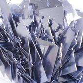 上海诚信硅片回收公司提供咨询多晶硅市场供应量增加导致价格急剧下降