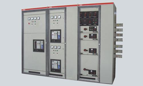 贵州十和电气设备有限公司