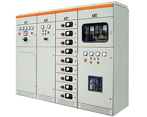 贵州配电柜厂