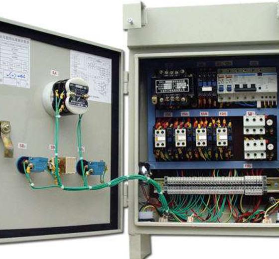 贵州配电柜厂解析如何选购配电箱