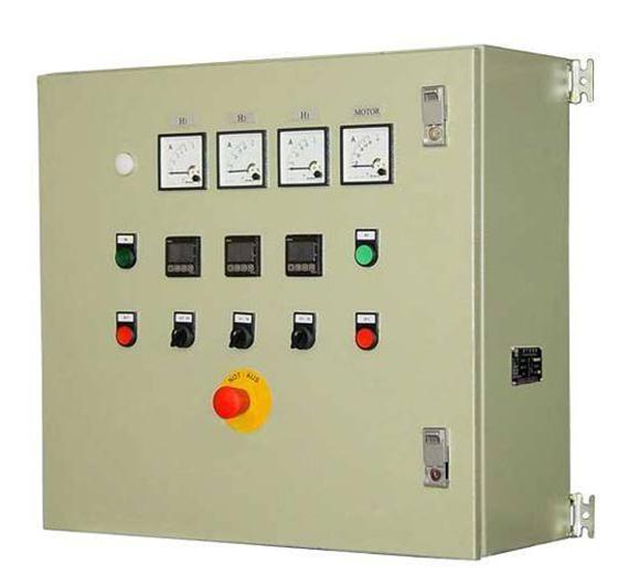 贵州开关柜提示大家配电箱的注意事项