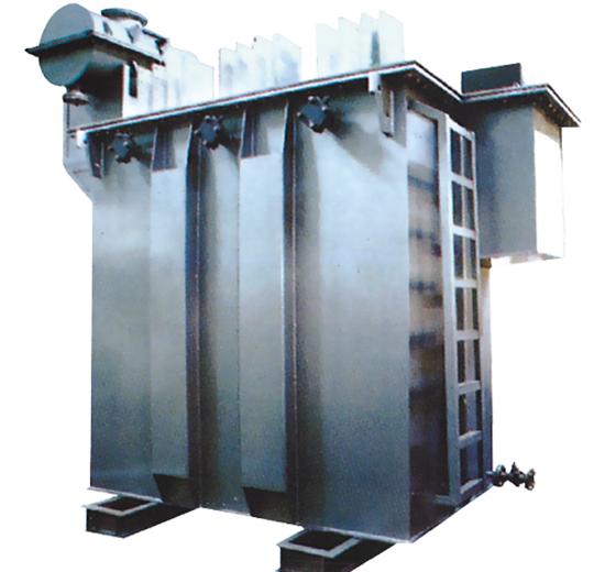 10kV、35kV特种变压器电炉整流变压器