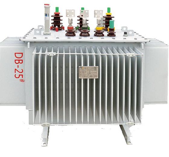 贵州配电柜厂告诉大家什么是特种变压器