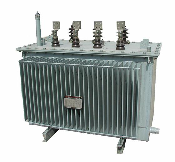 贵阳配电箱厂家提示大家特种变压器的使用环境