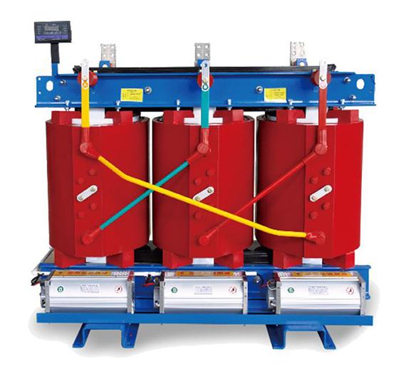 贵州配电柜厂了解到特种变压器材料