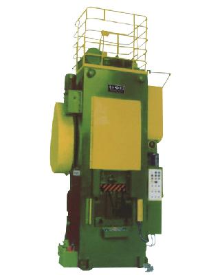 JA84系列精压机