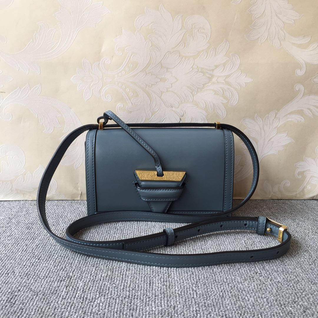 罗意威-Barcelona Small bag