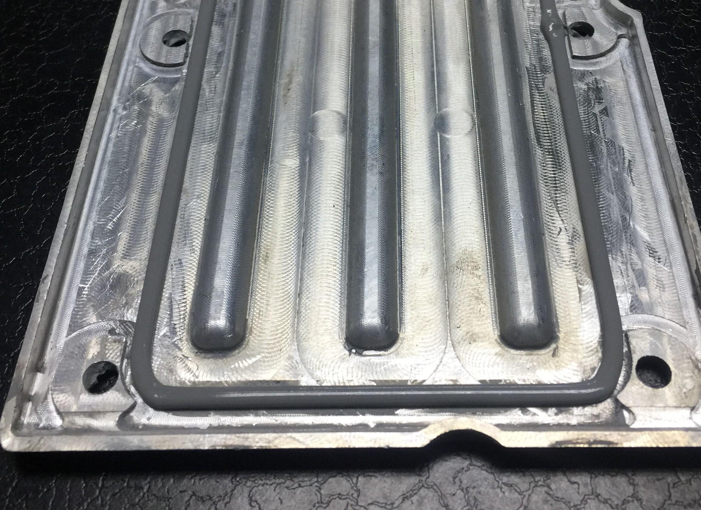 供应防水密封胶点胶加工,价格优惠,欢迎来电