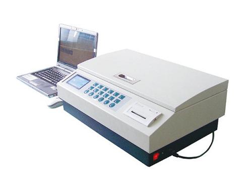 SHB-1型BOD快速测定仪