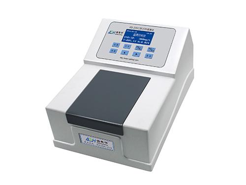6B-200C型经济实用型COD测定仪