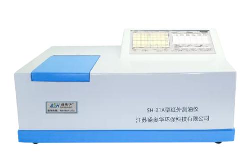 水质单参数测定仪