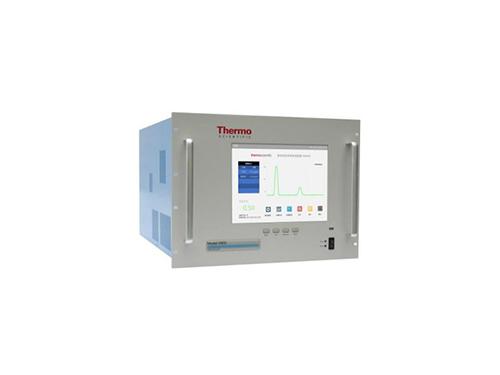总烃、甲烷、非甲烷总烃在线监测系统