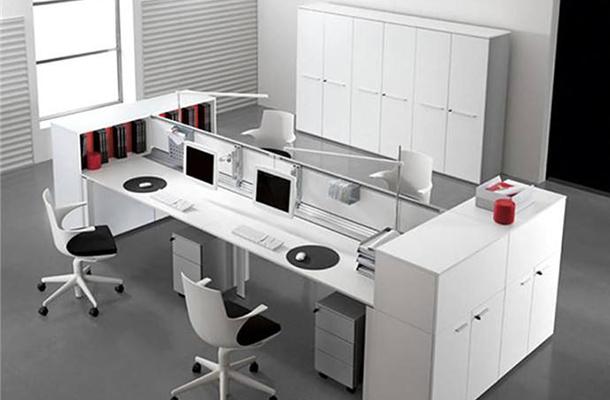 manbetx万博办公家具