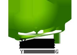 江苏益壤生态多孔纤维棉