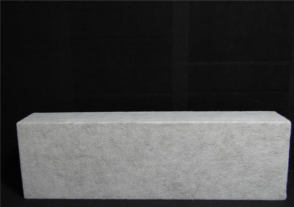 吸声降噪技术:多孔性吸声材料的流阻