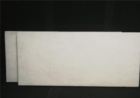什么是纤维棉?