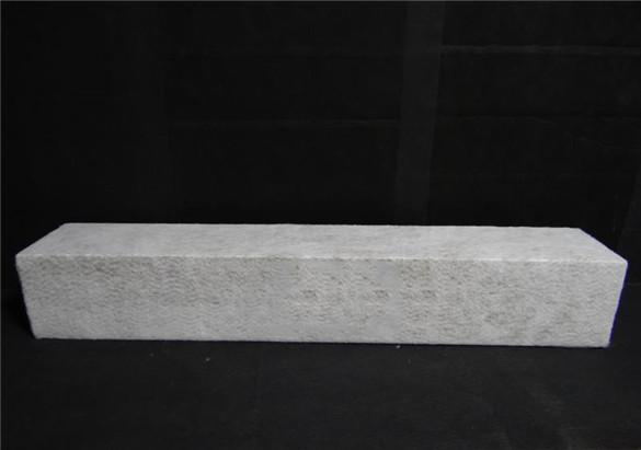 江苏纤维棉:天然纤维