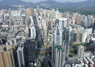 深圳龙岗街道海绵城市生态多孔纤维棉改造工程