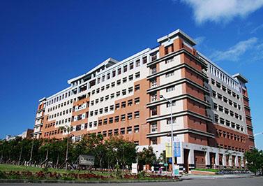 广州某大学校舍海绵城市生态多孔纤维棉改造工程