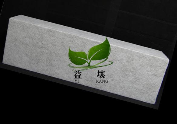 江苏生态多孔纤维棉安装厂家