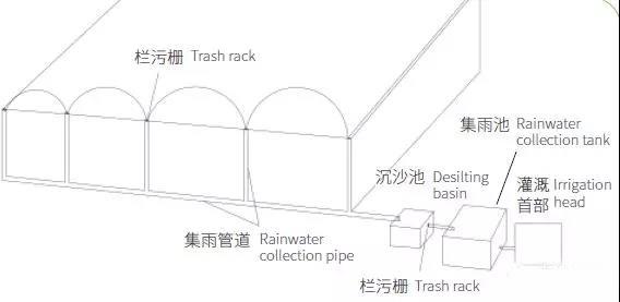 江苏生态多孔纤维棉生产厂家