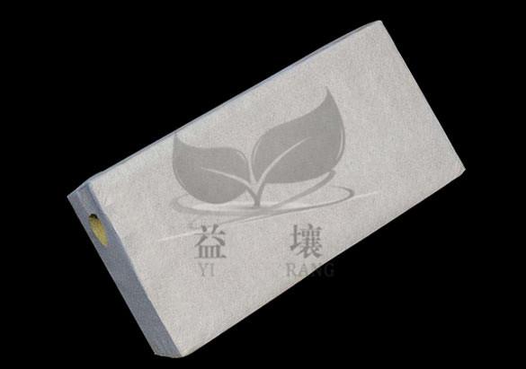 生态多孔纤维棉品牌推荐