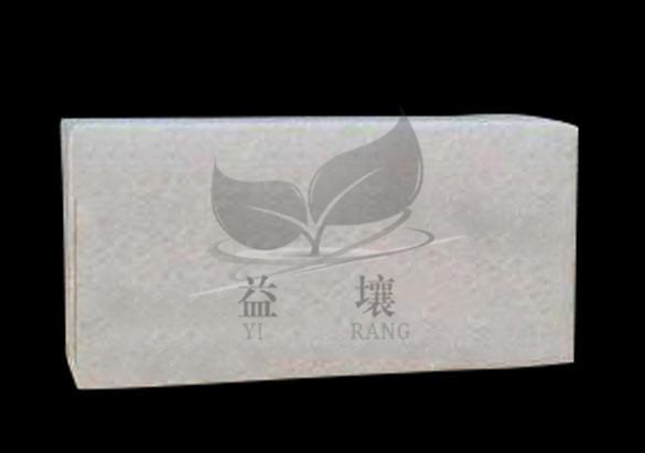 绿化生态多孔纤维棉