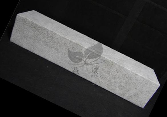 多孔性纤维棉