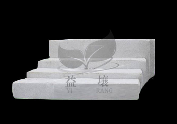 吸水多孔纤维棉