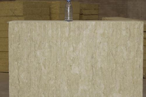 生态多孔纤维棉厂家为你分享海绵城市建设技术指南