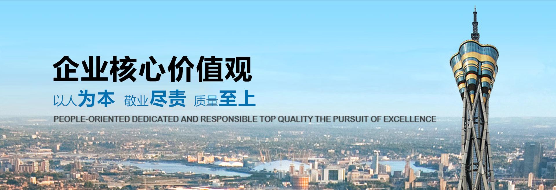 南京多孔纤维棉