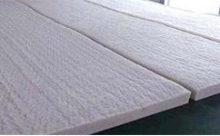 南京多孔纤维棉公司讲述纤维棉的种类与区别