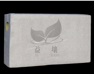 江苏生态纤维棉