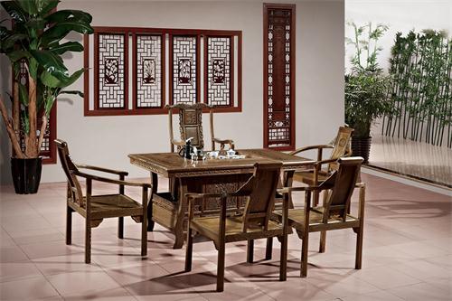 中山红木家具批发67圣灵轩家具厂为您介绍红木家具