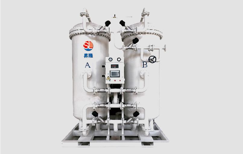 沈阳空气过滤器:空气过滤器分类及特点、性能