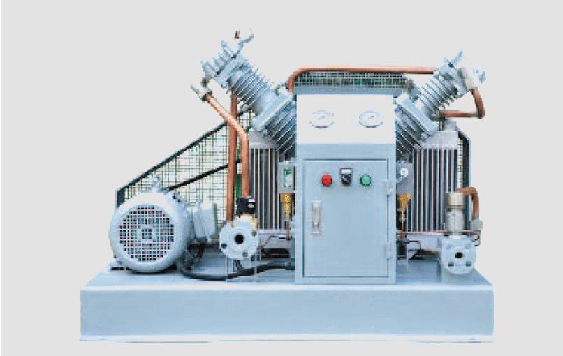 沈阳小型制氧机制氧机的工作原理 制氧机怎么购买呢
