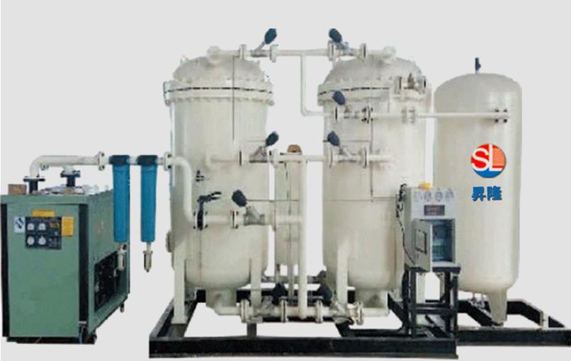 变压吸附制氮机操作规程及注意事项,你知道吗?