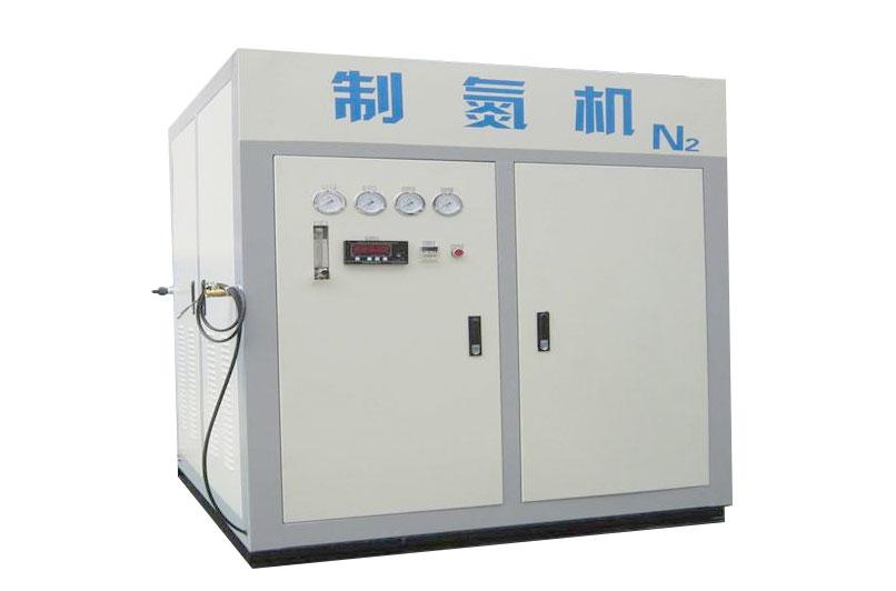 精致制氮机设备