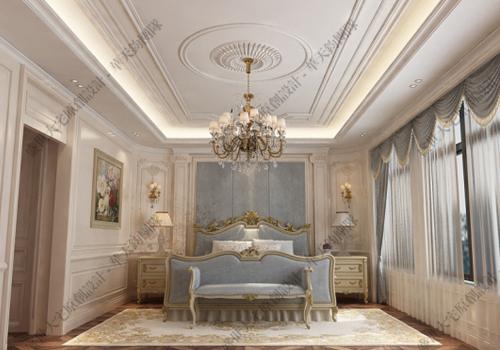 独栋别墅怎样设计才能吸引眼球沈阳独栋别墅设计带你了解