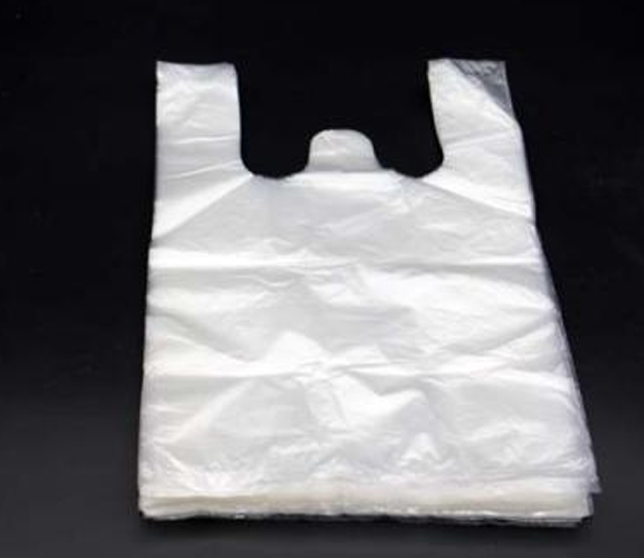 透明食品袋