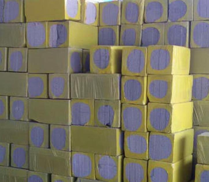 保温材料包装膜