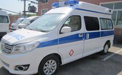 沈阳救护车,沈阳救护车厂家,沈阳救护车价格