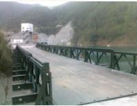 装配式钢桥--贝雷桥介绍