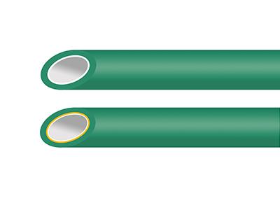 聚丙烯ppr管材的熔接的工艺技术原理