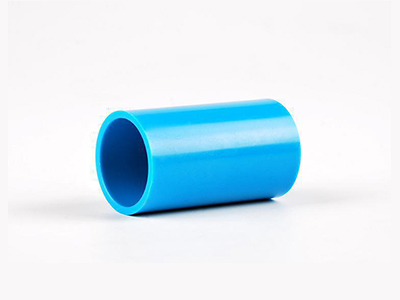 線管直接(藍)